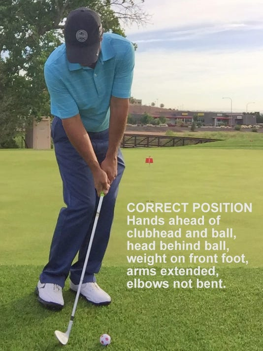 636014314511974339-CORRECT-CHIPPING-IMPACT.jpg