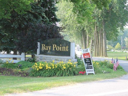 1-bay-point-IMG-4358.jpg