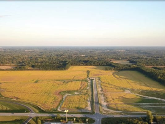 636686290614376062-South-Afton-overhead-image.jpg