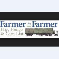 Short on feed? This website can help