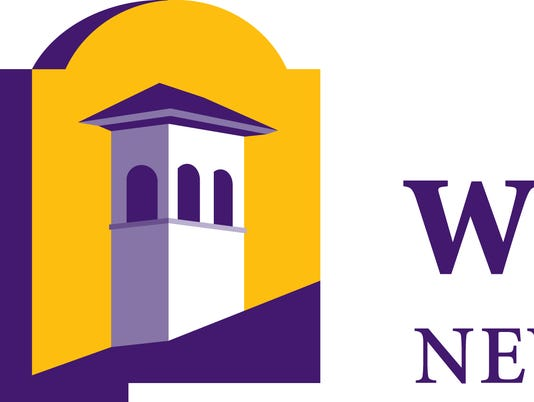 635991829521474842-WNMU-Logo.jpg