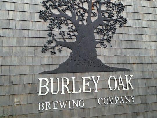 burleyoak_sign.jpg