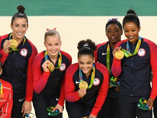 2016-08-09 Gymnastics1