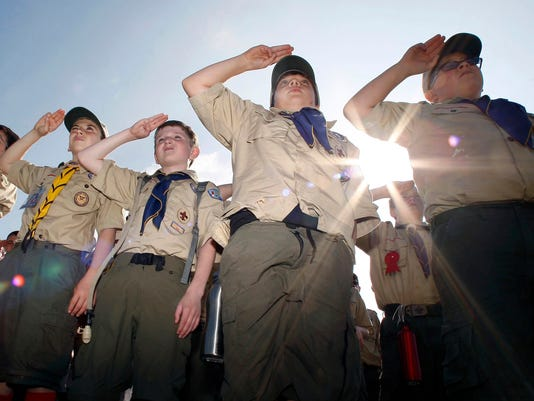-MNJBrd_05-24-2013_NewsJournal_1_A002~~2013~05~23~IMG_Boy_Scouts-Gays_43_1_S.jpg