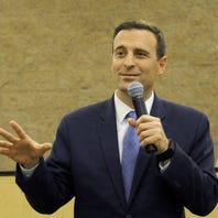 Attorney bashes long-awaited Laxalt investigation into scandal-plagued campaign supporter