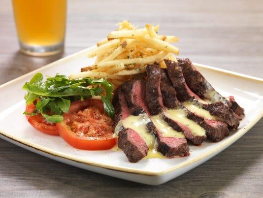 636631859365244596-Courier-News-Father-s-Day-Salt-Creek-Grille-Steak-Frites.jpg
