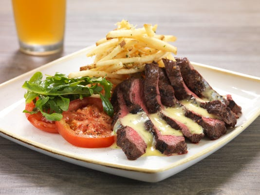 636631859365244596-Courier-News-Father-s-Day-Salt-Creek-Grille-Steak-Frites.jpg