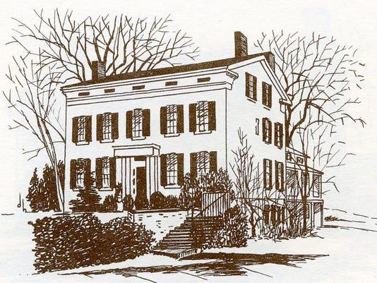 Clover-Street-Seminary-drawing-from-1964-book-2.jpg