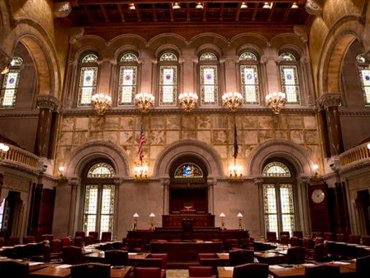 New York Senate chamber.jpg