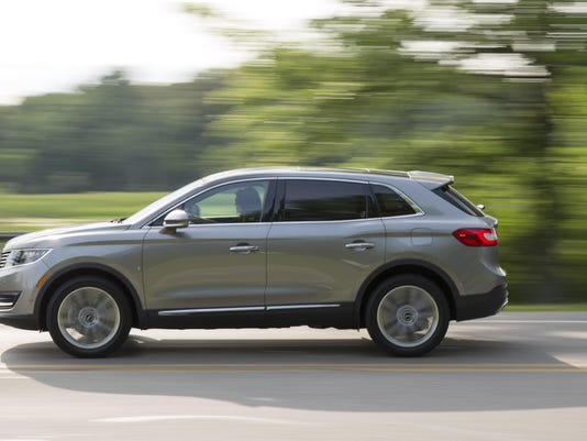All_New_Lincoln_MKX_HR (15) (2)