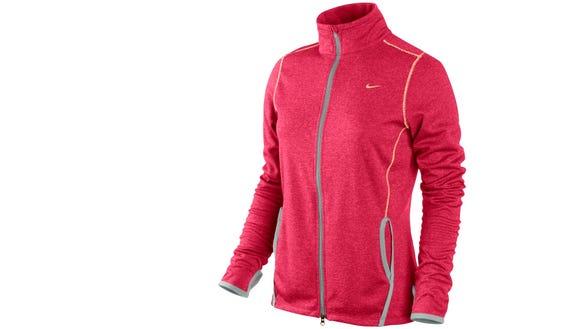 nike jacket1