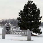 The Sheboygan Common Council will next consider the Field of Dreams proposal.