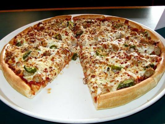 636433310227759526-Godfather-s-Pizza.jpg