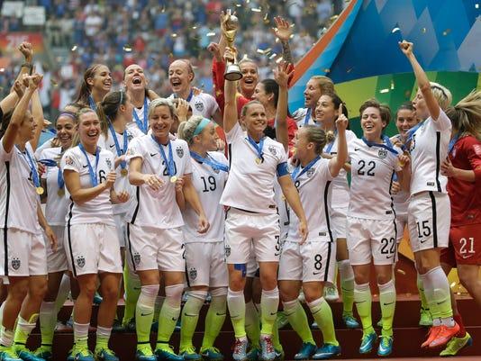 FIFA_Womens_Stategy_Soccer_65339.jpg