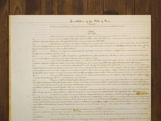 Texas-Tribune-Texas-Constitution.jpg