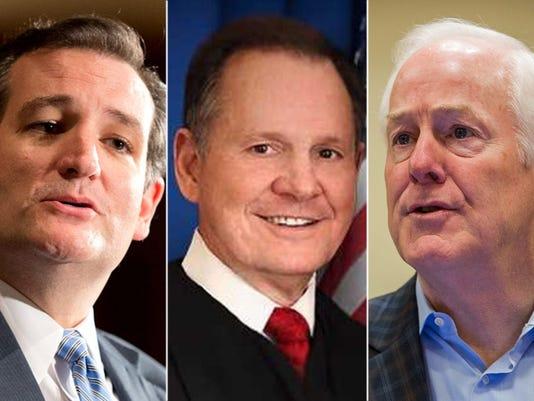Texas-Tribune-Cruz-Moore-Cornyn.jpg