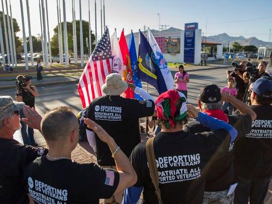 Deported-Vets-Juarez-1