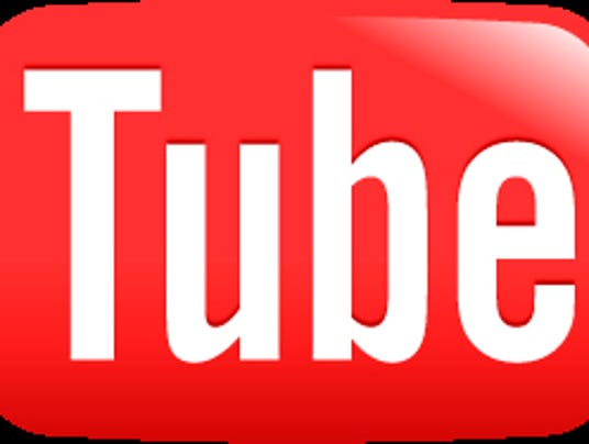 XXX YouTube