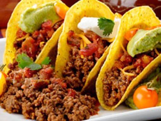 easy_tacos.jpg