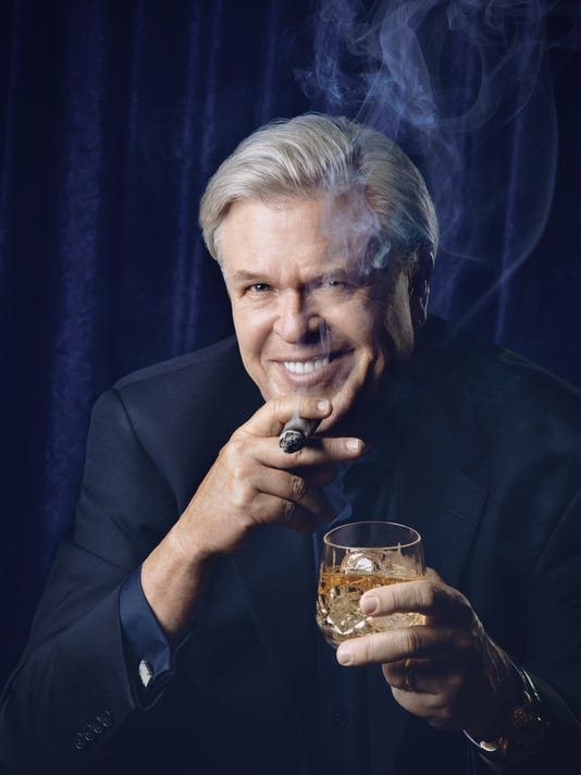 Ron-White-headshot.jpg
