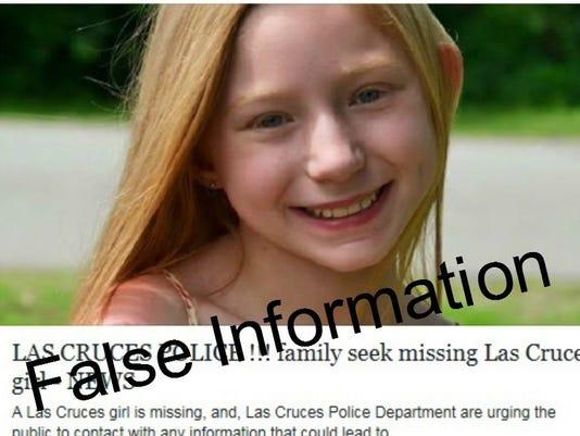 Missing-Post-False-Information-pic.jpg