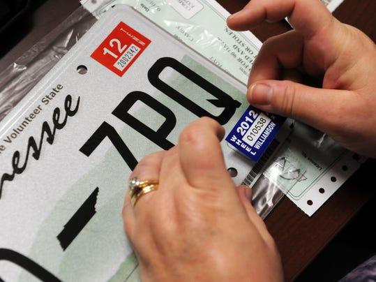 -0209-wk-taxes-ra-03.jpg_20110201.jpg