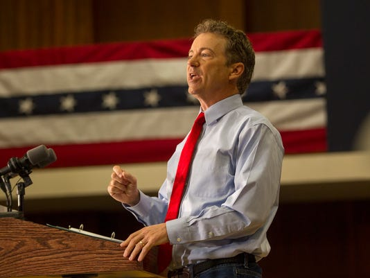 635642684555379862-IOW-0410-rand-paul-11