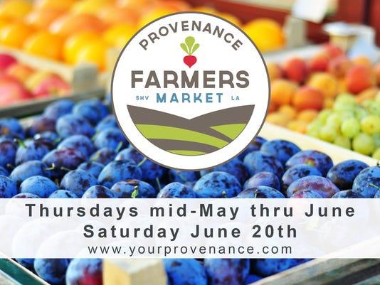 Farmers Market Billboard Final 3.9