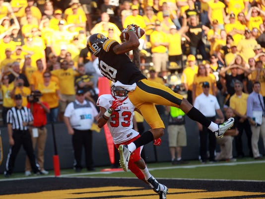 635676609521342401-IOW-0907-Iowa-vs-Ball-State-23-1-
