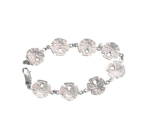 635700580336944020-Jewelry-09