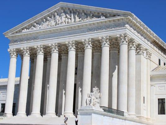 635709134316205080-635709126473242602-U.S.-Supreme-Court
