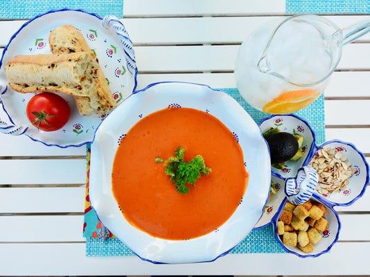 635727382355070213-Five-Flags-Food-12