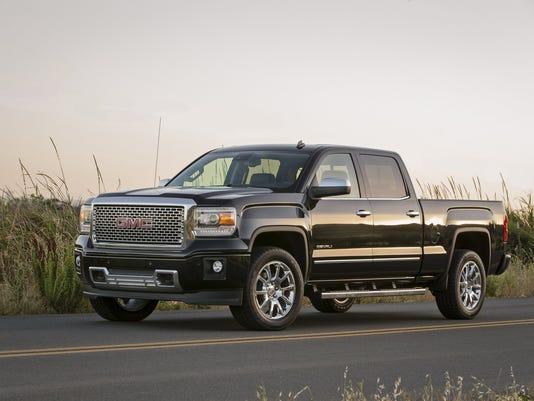 635766105511461019-dfp-luxury-pickup-tr-1-1-0OBEJTTQ-L648571540