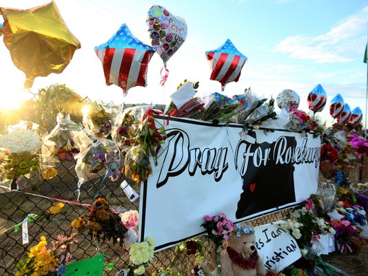 635799969803360968-SAL-UCCShooting-day9-ar-05