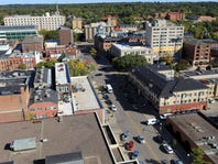 Your guide to downtown Iowa City