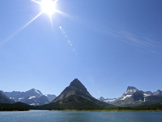 Glacier-National-Park-21.jpg