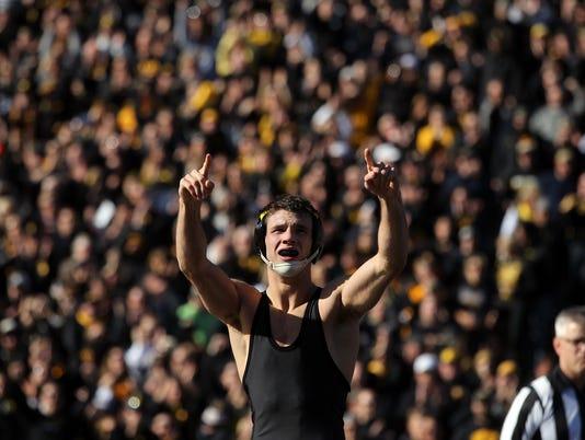 635865712495510645-IOW-1114-Iowa-wrestling-vs-OkSt-10.JPG