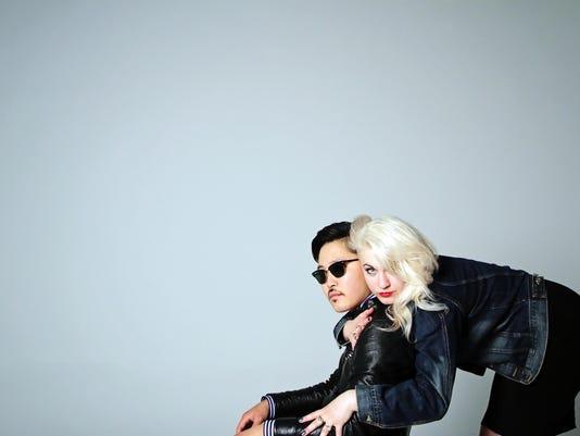 635875397786489510-ENT-Tart---detroit-rock-duo.jpg