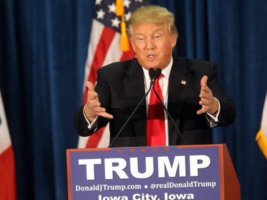 635894446783792281-IOW-0126-Donald-Trump-10.jpg