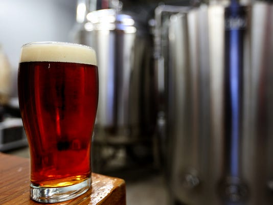 635914230658914921-SAL-Brewery-ar-01.JPG