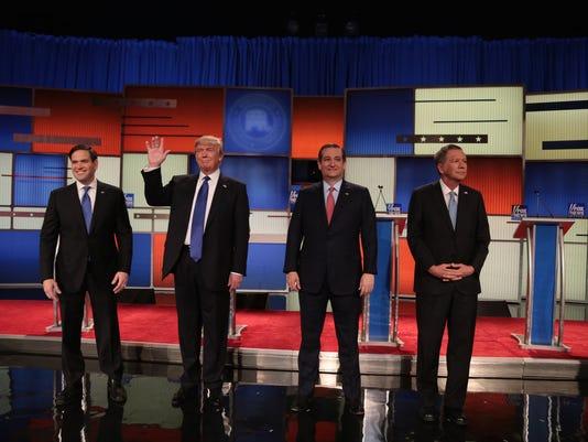 republican debate.jpg