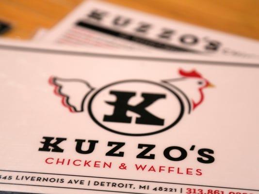 635953708237257956-Kuzzos-Chicken-Waffles-24.jpg