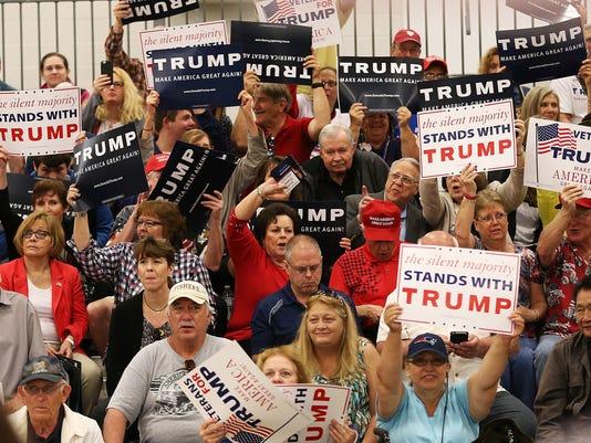 635967591495960557-Trump-Rally-jrw04.JPG