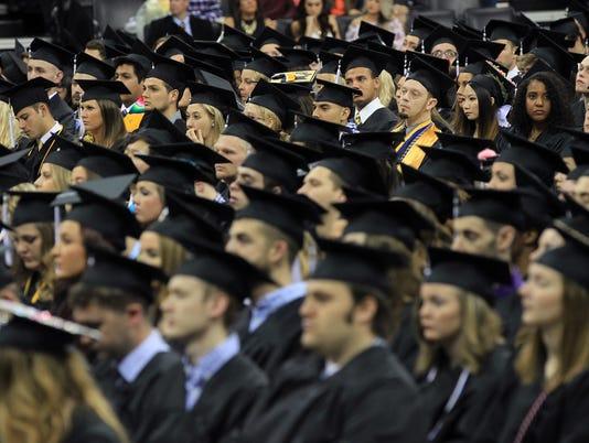 635988276748238112-IOW-0514-UI-Graduation-18.jpg