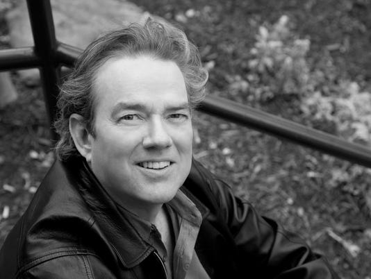 635996136718490654-Jimmy-Webb-B-W-med.jpg