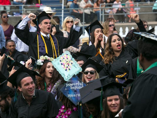 635997141186349885-CSUMB-graduation.jpg