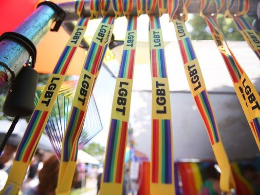 636012588727743572-Pride-Parade-Festival-JMM21.JPG