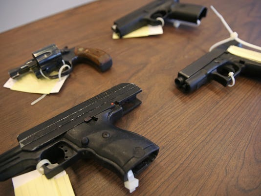 636045315002405771-Comfiscated-guns-jrw05.JPG