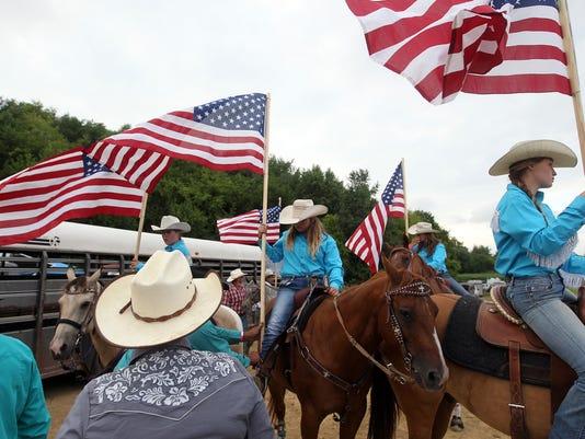636054245074163791-IOW-0729-JoCo-fair-rodeo-09.jpg