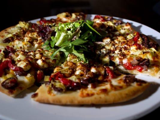 636075547354428149-Taste-Mag-Cover-Pizza-04.jpg